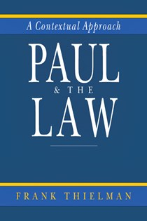 Paul & the Law