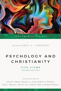 Psychology and Christianity