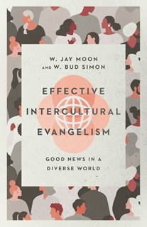 Effective Intercultural Evangelism