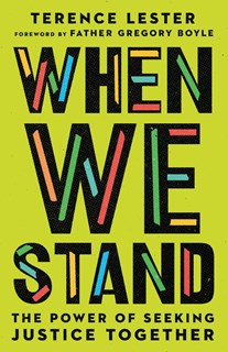 When We Stand