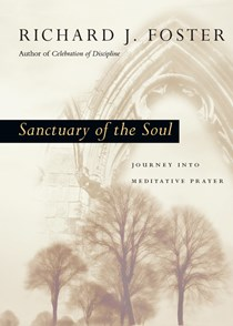 Sanctuary of the Soul