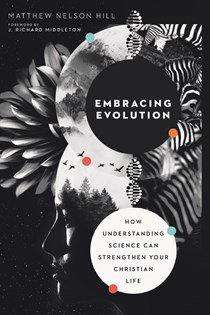 Embracing Evolution
