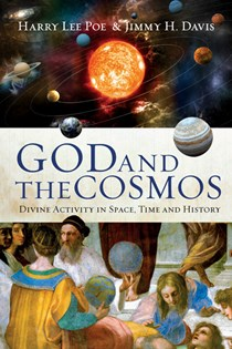 God and the Cosmos