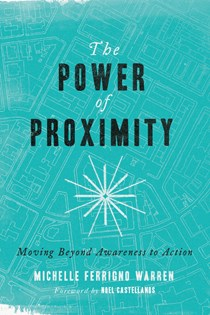 The Power of Proximity