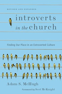 Introverts in the Church