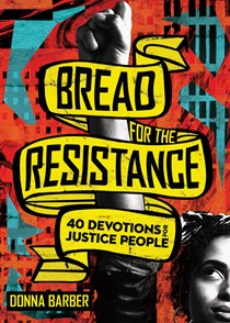 Bread for the Resistance