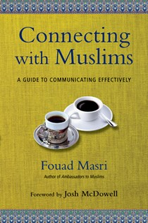 Connecting with Muslims
