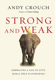 Strong and Weak