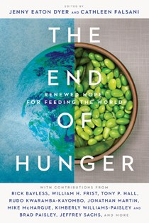 The End of Hunger