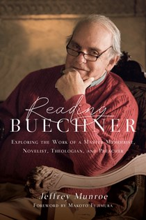 Reading Buechner