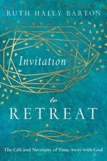 Invitation to Retreat