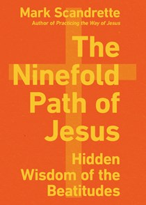 The Ninefold Path of Jesus