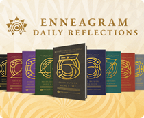 Enneagram Daily Reflections