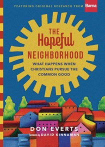 The Hopeful Neighborhood