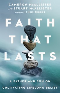 Faith That Lasts