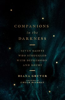 Companions in the Darkness
