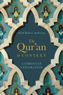 The Qur'an in Context