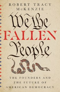 We the Fallen People