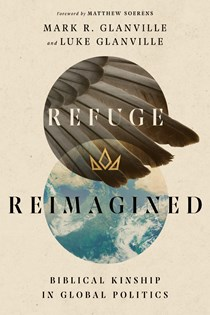 Refuge Reimagined