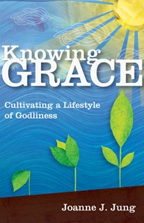 Knowing Grace