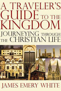 A Traveler's Guide to the Kingdom