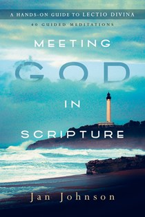 Meeting God in Scripture