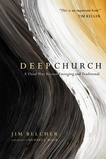 Deep Church