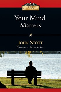 Your Mind Matters