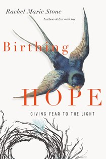 Birthing Hope