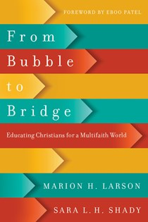 From Bubble to Bridge