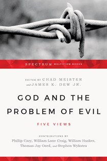 God and the Problem of Evil