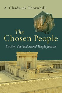 The Chosen People