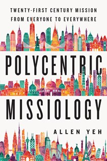 Polycentric Missiology