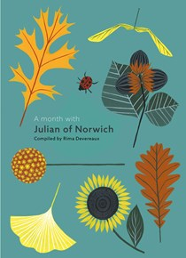 A Month with Julian of Norwich