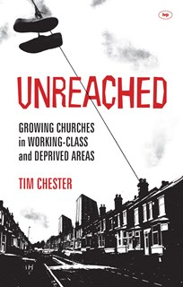 Unreached