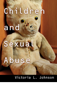 Children and Sexual Abuse