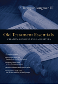 Old Testament Essentials