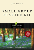 Small Group Starter Kit