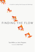 Finding the Flow