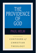 The Providence of God