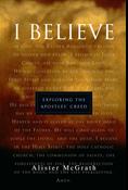 """""""I Believe"""""""
