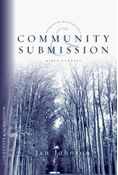 Community & Submission