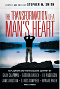 The Transformation of a Man's Heart