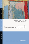 The Message of Jonah