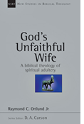 God's Unfaithful Wife