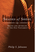 Shades of Sheol