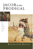 Jacob & the Prodigal