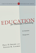 Education for Human Flourishing