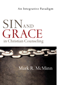 Sin and Grace in Christian Counseling