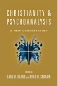 Christianity & Psychoanalysis